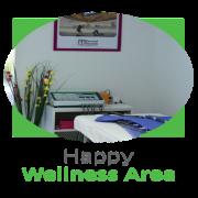 wellness site