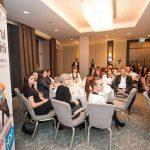 Studiu Centrul Fericirii: companiile au investit sute de mii de euro in programe de wellbeing pentru angajati in 2015