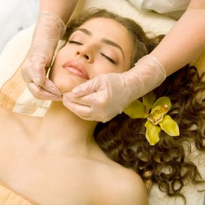 limfatic-masaj-facial centrul fericirii