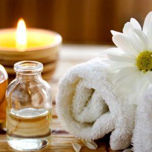 masaj-relaxare centrul fericirii