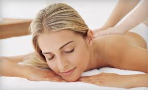 masaj-vitalitate centrul fericirii