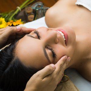 masajul-fericirii-centrul-fericirii