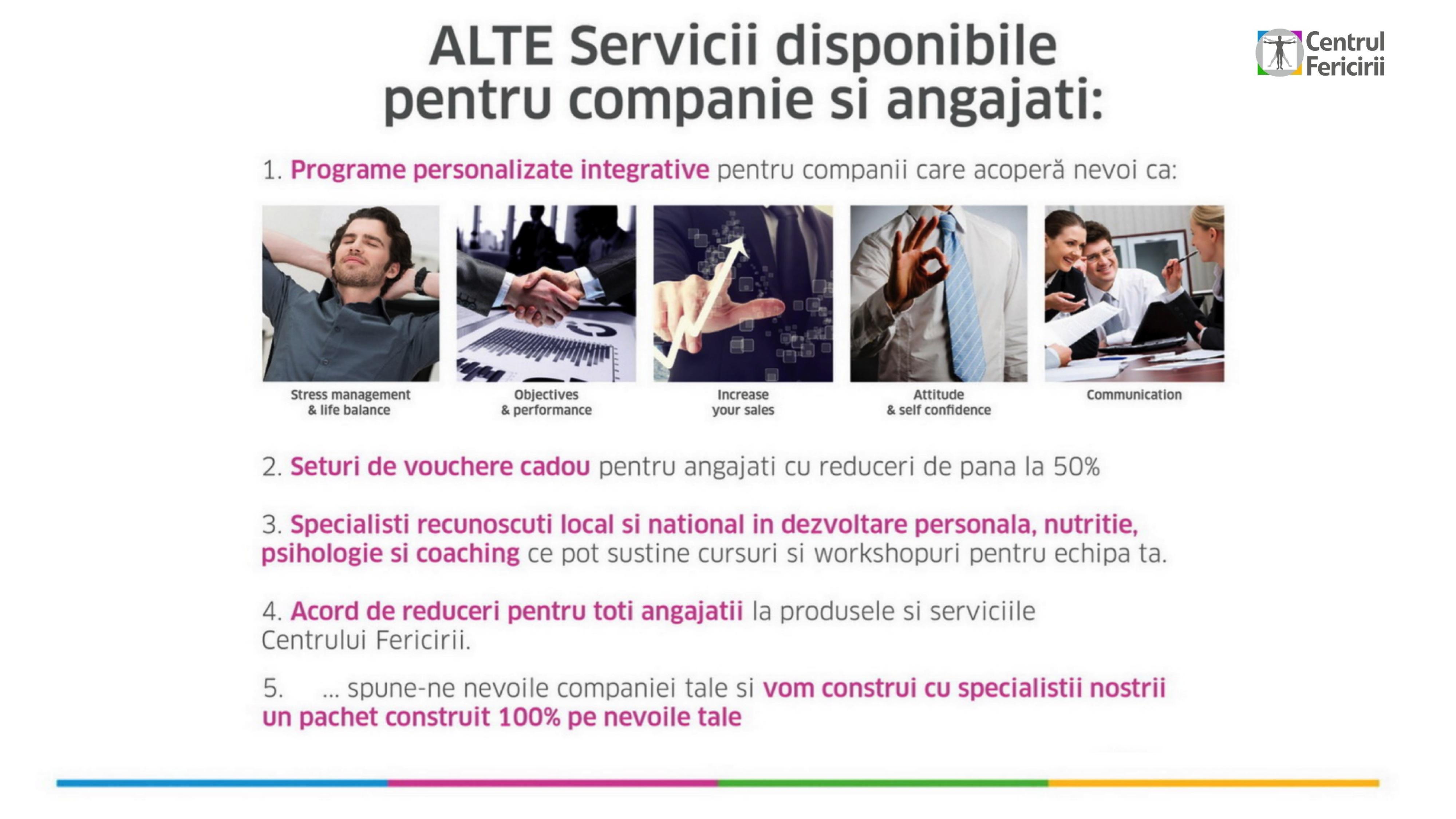 servicii-corporate-wellbeing