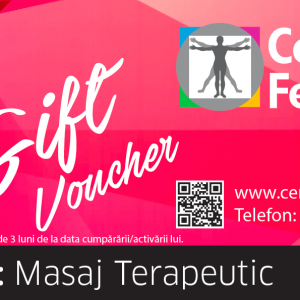 voucher-masaj-terapeutic