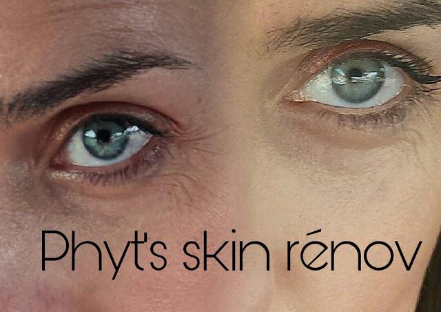 phyts-skin-renov