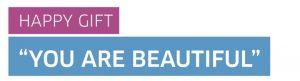 you are beautiful nou