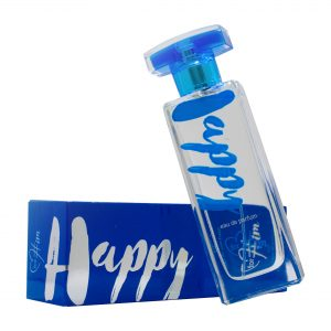 parfum happy by horia brenciu