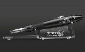 MST-dermedics-black8-PR